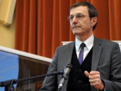 Centenarul Marii Uniri. Cum răspunde Academia Română la  dezinformările vicepremierului Ungariei