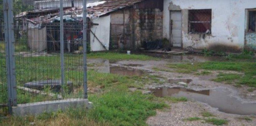 Cum rezolvă administrația UDMR cazurile sociale într-un orășel din nordul țării