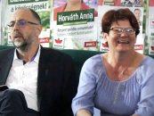 Coaliția penalilor din UDMR. Uniunea refuză să recunoască autoritatea statului de drept din România