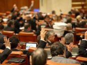 O variantă mai bună. Camera Deputaților a adoptat legea gazelor offshore