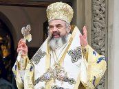 Patriarhul Daniel, Preafericit că sfințirea Catedralei Mântuirii Neamului este posibilă anul acesta