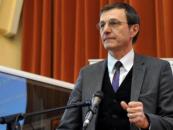 Ioan Aurel Pop: Marea Unire nu am facut-o noi, ci înaintașii noștri, bine conduși de elite