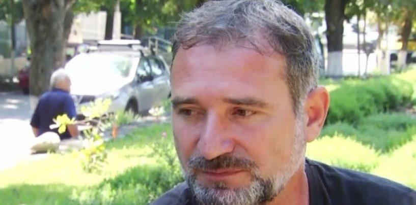 În deschidere la mitingul diasporei: DIICOT a deschis dosar penal pentru instigare la violență