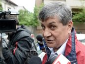 Moartea judecătorului lui Dan Voiculescu este considerată suspectă