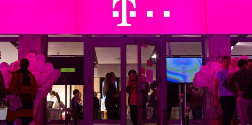 Telekom, bătaie de joc națională. Servicii- sub orice critică, comunicare – fără cuvinte