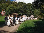 Sărbătorim Centenarul la Muzeul Astra: Țăranul român de la război, la unire