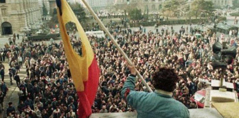 """Parchetul General: În """"Dosarul Revoluției"""", am audiat 4500 de persoane"""