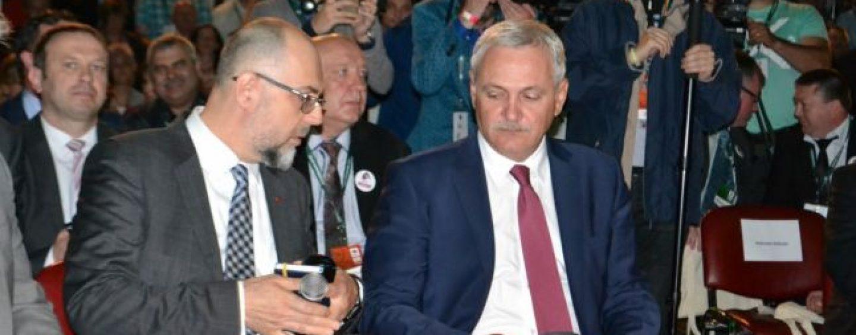Hunor amenință, Dragnea dispune: Ministrul Educației, chemat la ordine