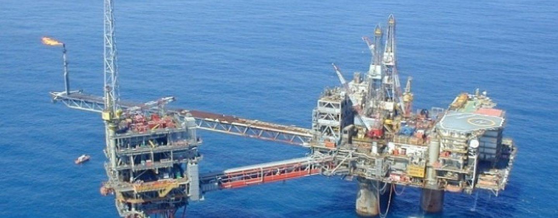 Din nou, resursele naturale din Marea Neagră, pe mâna companiilor multinaționale