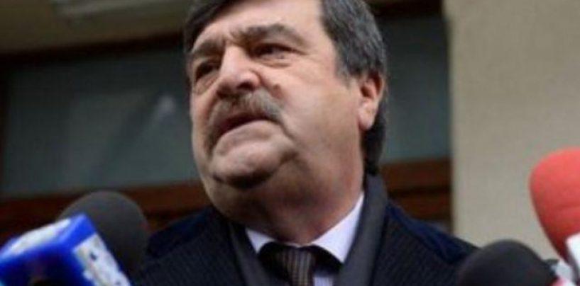 Mâna lungă a lui Dragnea în Guvern: Toni Greblă, numit secretar general al Cabinetului Dăncilă