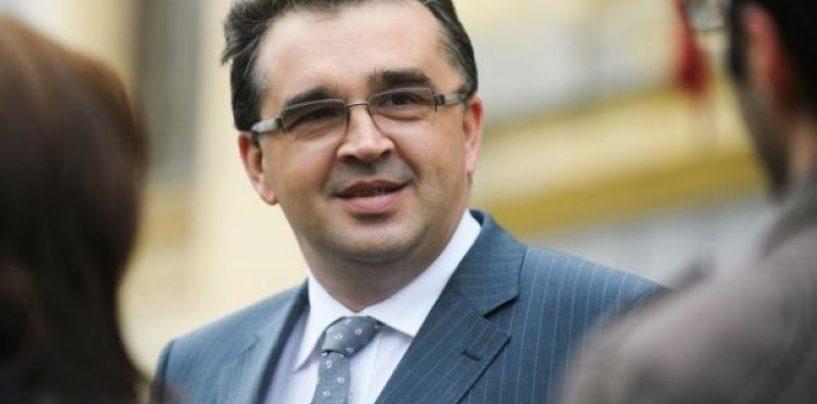 Marian Oprișan: Cel mai mare atac la adresa PSD din istoria partidului
