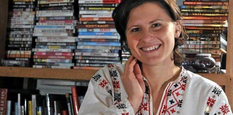 O campioană olimpică, de origine română,  numită în Guvernul Franței