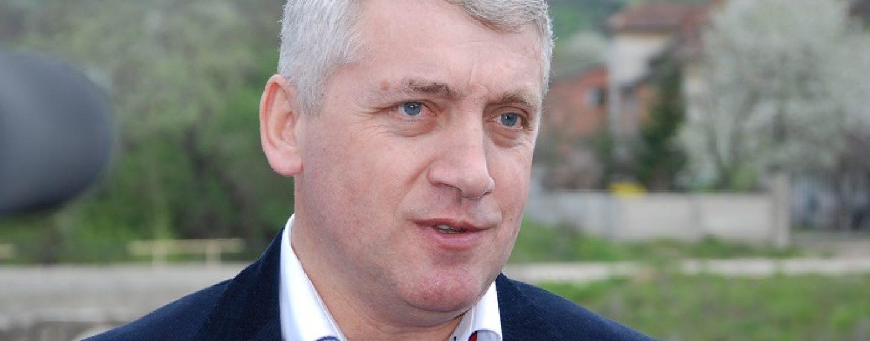 Adrian Țuțuianu: Parchetul trebuie să verifice sursele de finanțare are mișcării #rezist