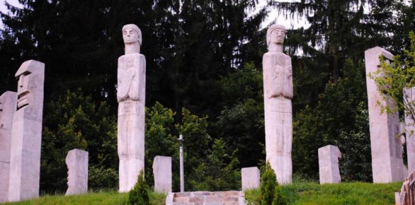 Pogromul de la Moisei. Cum au fost uciși, în mod barbar, zeci de români moroșeni, de către trupele hortyste
