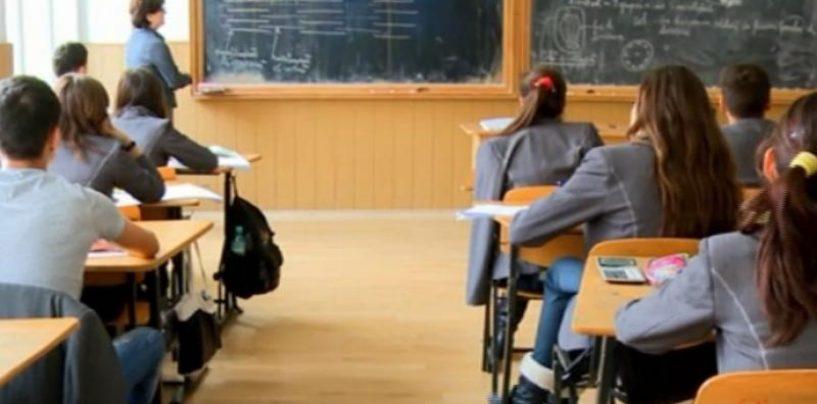 CEDO condamnă Rusia pentru violarea dreptului la educație a elevilor români din Transnistria