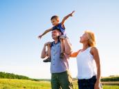 Idei noi de activitati distractive de toamna pentru tine si familia ta!