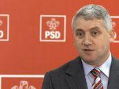 Adrian Țuțuianu: PSD a plătit 2 milioane de euro Antenei 3 pentru ca disidenții să nu mai apară în emisiuni