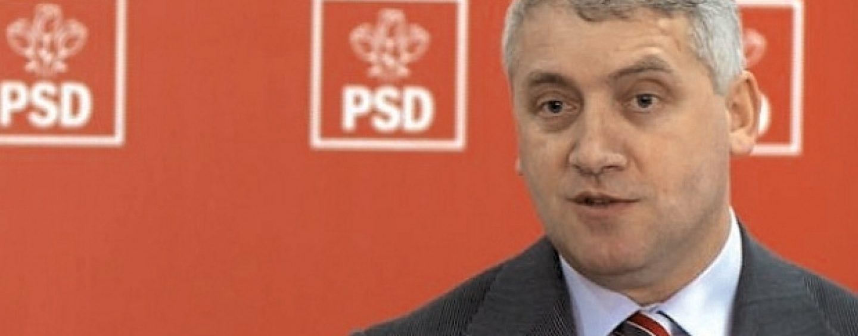 Scandal în PSD. Adevărurile spune pe șleau de Adrian Țuțuianu