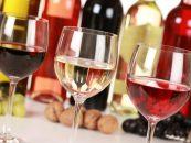 Alb, Rosé sau Rosu? Tu stii care sunt regulile de servire ale acestor vinuri?