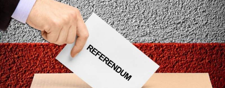 Referendumul pentru familie a fost invalidat. O prezență prea mică la urne