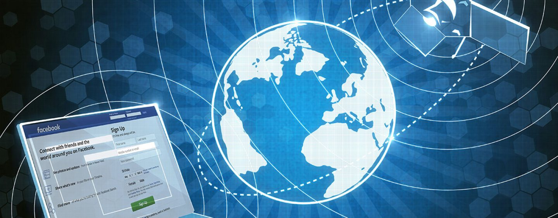 Internetul global ar putea fi oprit pentru 48 de ore