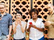 Dependenta de telefonul mobil: ce poti sa faci pentru a scapa de ea?