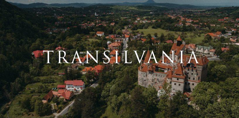 Cum se falsifică istoria! UDMR: Marea Unire a însemnat o experiență cutremurătoare pentru Transilvania