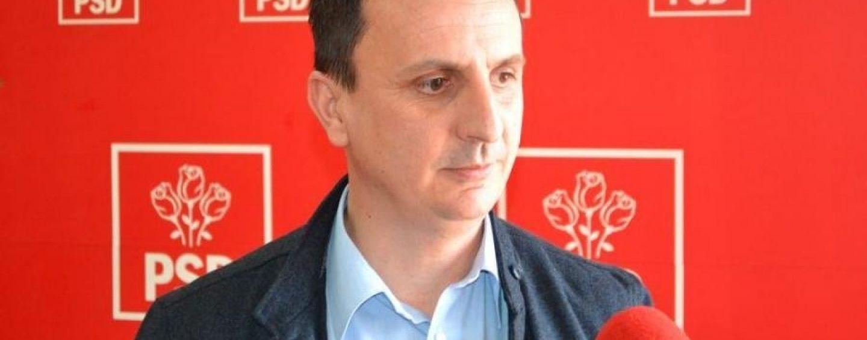 La sesizarea deputatului Florin Tripa: Telekom primește o amendă uriașă pentru nerespectarea obligațiilor față de clienți