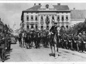 Ungaria lui Horthy, stat terorist. Cum a încercat amiralul fără flotă să arunce în aer Ardealul românesc