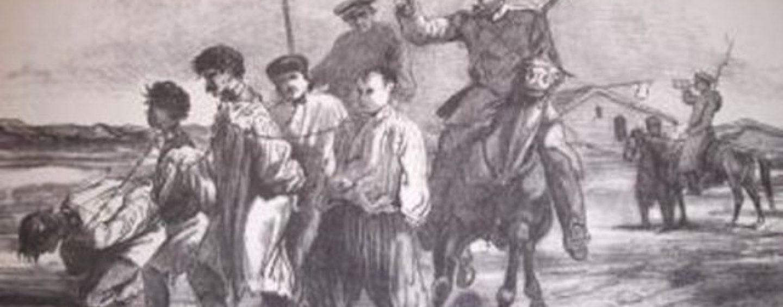 Ce spunea marele unionist, Vasile Stoica, despre ocupația străină din Ardeal: Stăpânirea ungurească și nemțească înseamnă moarte sigură