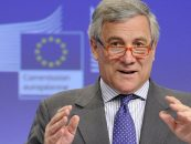 Presedintele Parlamentului European: A venit momentul sa acceleram aderarea Romaniei la Schengen