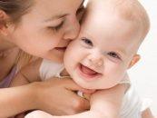 Ce iti trebuie ca sa ai grija de un nou-nascut