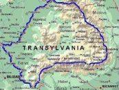 Un mit, în negura vremurilor. Transilvania, Cenușăreasa Imperiului austro-ungar. Vechiul Regat al României, mult mai dezvoltat economic