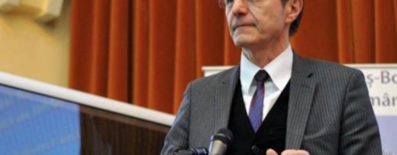 Academia Română, apel către politicieni: Lăsați conflictele! Unirea de la 1918 trebuie să devină un reper pentru noi