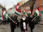 Ce se mai coace la Budapesta: decretarea unei zile a coeziunii maghiaro-secuiești