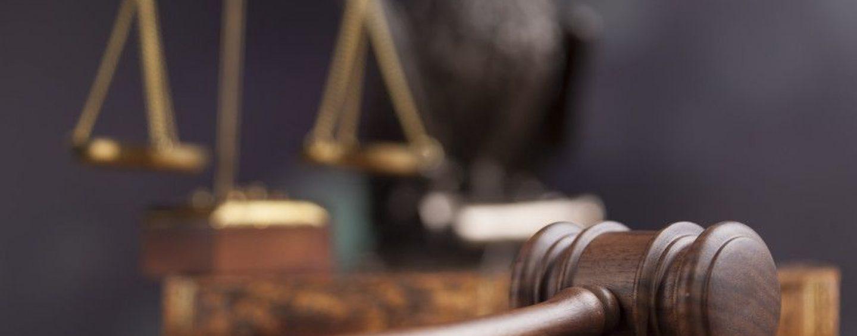Justiția pumnului în gură. Cum încearcă FDGR să ascundă mizeria sub preș