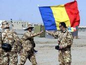 Tristă poveste! A luptat în Afganistan și  a murit în gara din Alba Iulia