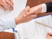 7 din 10 oameni aleg creditele si imprumuturile rapide! Iata motivele !
