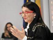 Spitalul Regional de la Cluj-Napoca se va face de Guvernul României,cu fonduri europene