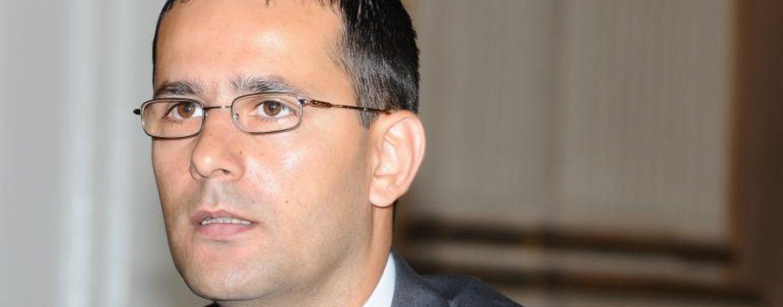 Abuzurile șefulul CJ Arad, sancționate de instanță. Adrian Țolea se întoarce în funcție