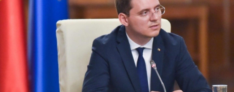 Președinția Consiliului UE, în aer! Cel mai bun ministru român și-a dat demisia din Guvern