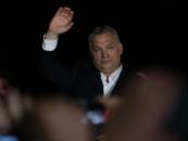 Mizerabila politică a Budapestei: Nu vom renunța niciodată la Transilvania. Băsescu: Ambasadorul făcut pachet și trimis acasă