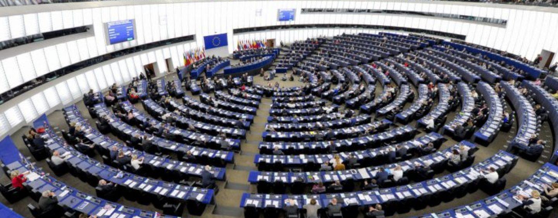Marți 13, trei ceasuri rele! România, bombardată din toate părțile: CE, PE, MCV