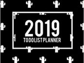 Planuri pentru 2019: iata ce trebuie sa incluzi pe lista ta pentru anul urmator!