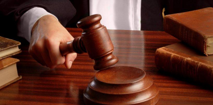 O analiză juridico-lingvistică a lozincilor politice: M…e Dragnea, M…PSD