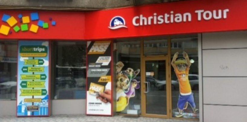 Metehnele din turismul românesc! Cum călătoresc, de Revelion,  clienții Christian Tour, în necunoscut