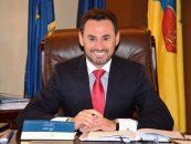 Cum a boicotat Gheorghe Falcă, sărbătorirea Centenarului, la Arad: s-a vândut pe trei arginți, UDMR-ului