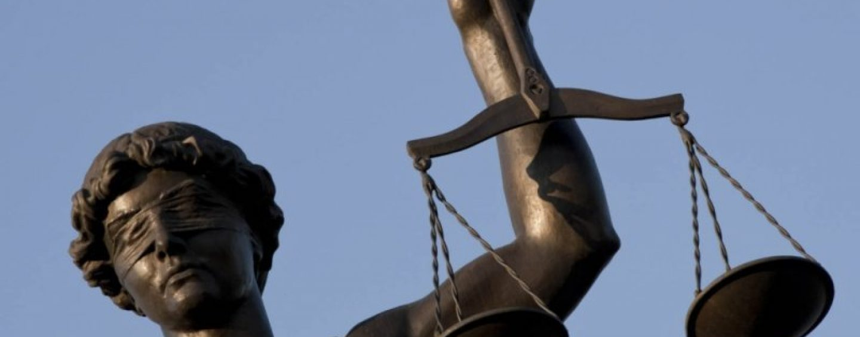 Scandal monstru în justiție : CSM acuză nereguli la examenele de admitere în magistratură