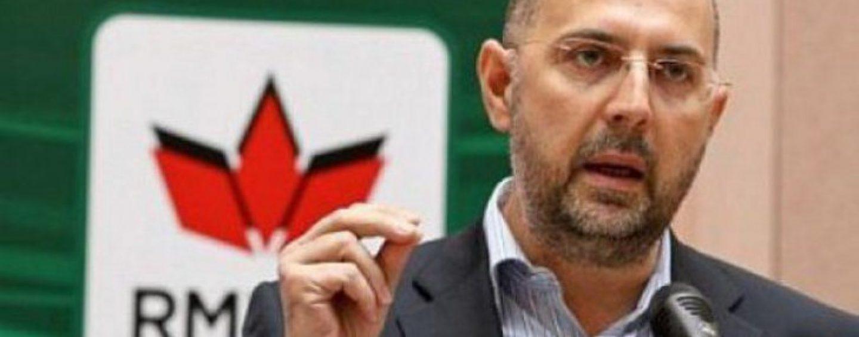 Victorie a opoziției la CCR: UDMR, obligată să-și declare sursele de finanțare