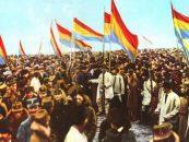 Povestea eroului martir al Marii Uniri. Ucis mișelește de Garda Maghiară